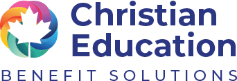 Christian Education Benefit Solutions